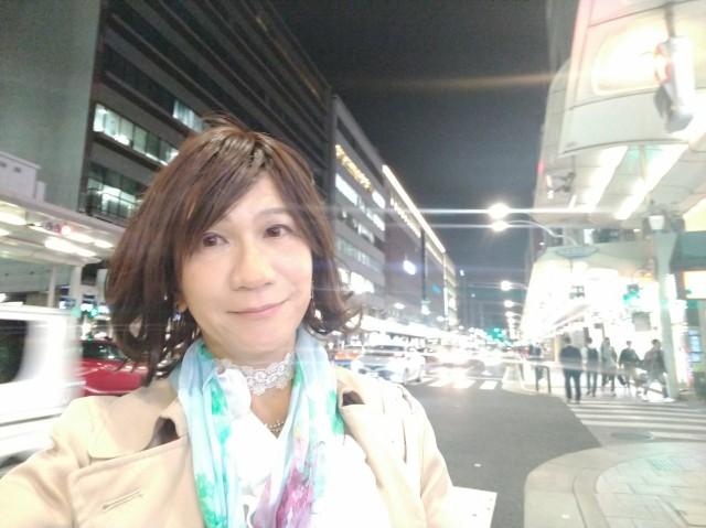 f:id:hikarireinagatsuki:20201018134514j:image