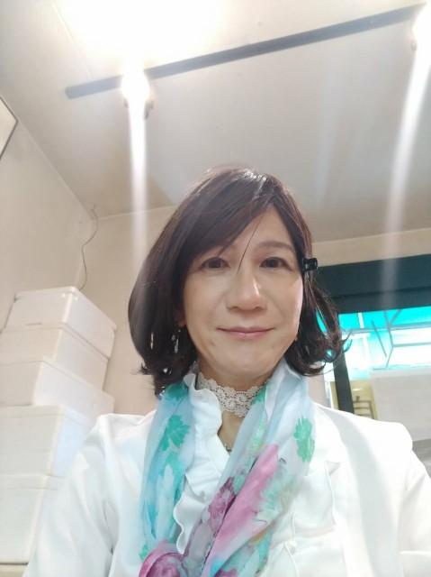 f:id:hikarireinagatsuki:20201018134535j:image