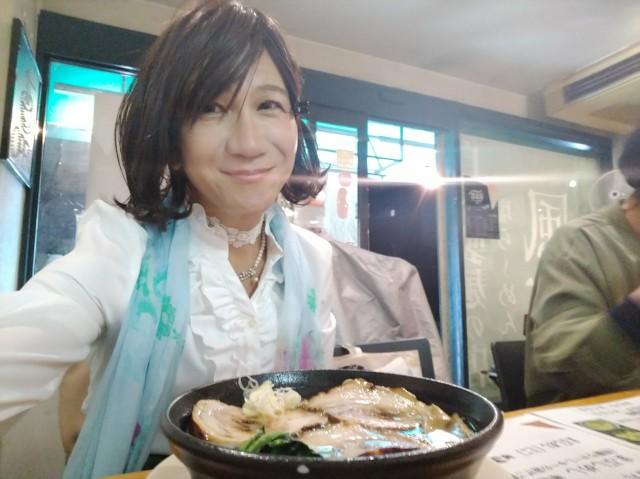 f:id:hikarireinagatsuki:20201018134607j:image