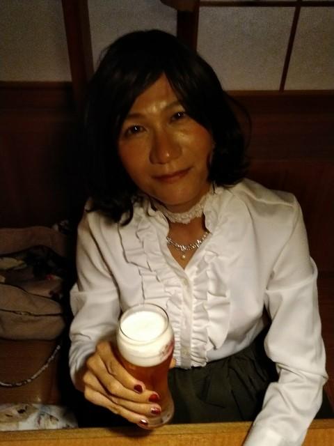 f:id:hikarireinagatsuki:20201018134835j:image