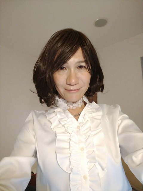 f:id:hikarireinagatsuki:20201018134851j:image