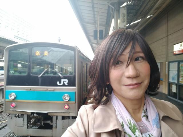f:id:hikarireinagatsuki:20201018135524j:image