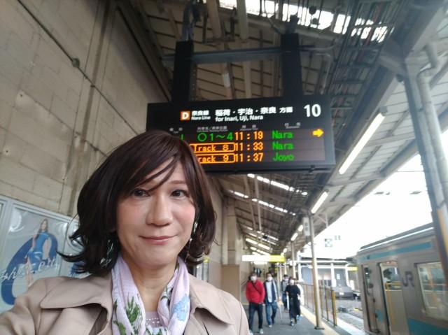 f:id:hikarireinagatsuki:20201018135559j:image