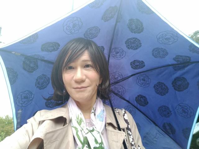 f:id:hikarireinagatsuki:20201018135902j:image