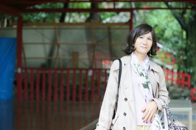 f:id:hikarireinagatsuki:20201018135926j:image
