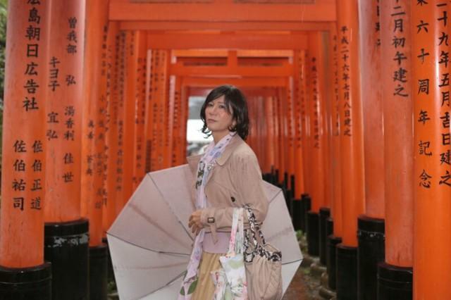 f:id:hikarireinagatsuki:20201018140016j:image