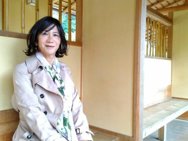 f:id:hikarireinagatsuki:20201018141418j:image