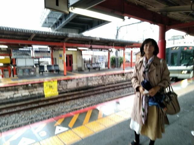 f:id:hikarireinagatsuki:20201018141524j:image