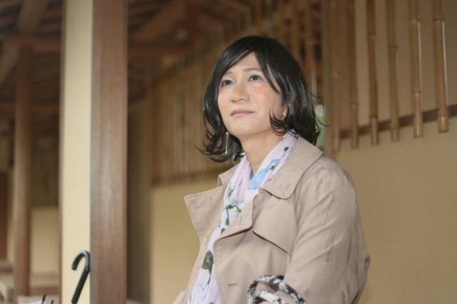 f:id:hikarireinagatsuki:20201020233705j:image