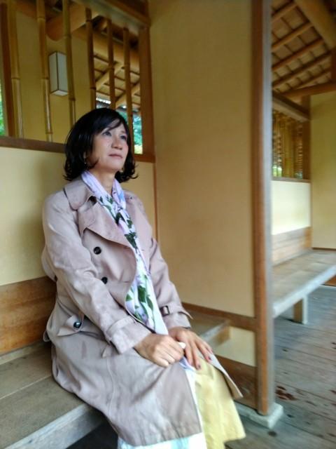 f:id:hikarireinagatsuki:20201020233803j:image