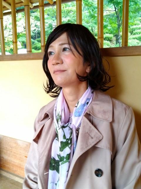 f:id:hikarireinagatsuki:20201020233839j:image