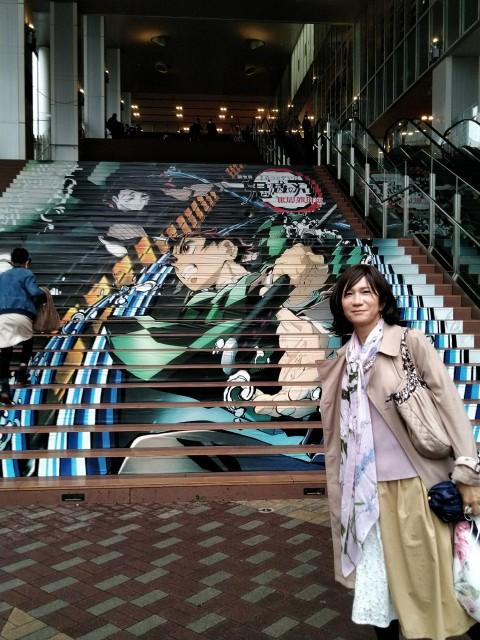 f:id:hikarireinagatsuki:20201020233936j:image
