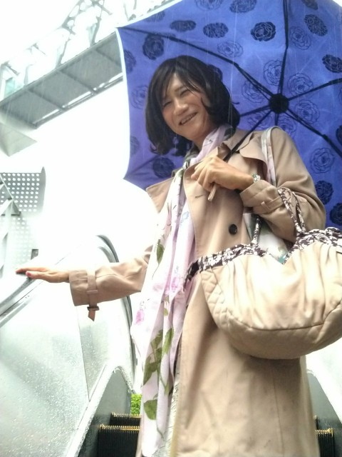 f:id:hikarireinagatsuki:20201020234106j:image