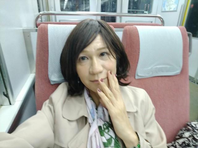 f:id:hikarireinagatsuki:20201020234208j:image