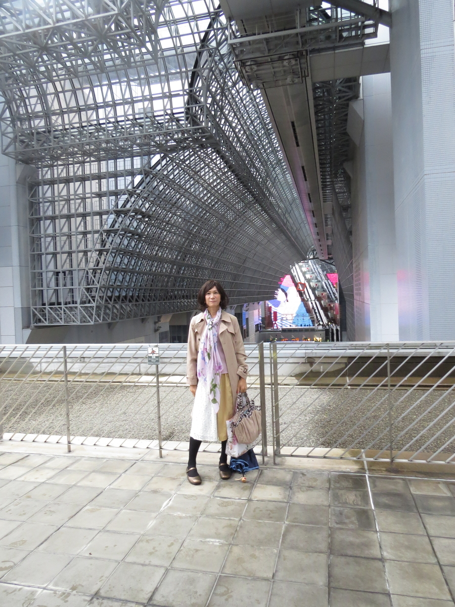 f:id:hikarireinagatsuki:20201020234720j:plain