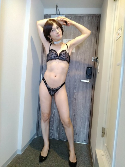 f:id:hikarireinagatsuki:20201022132039j:image