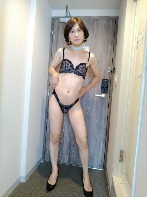 f:id:hikarireinagatsuki:20201022132137j:image