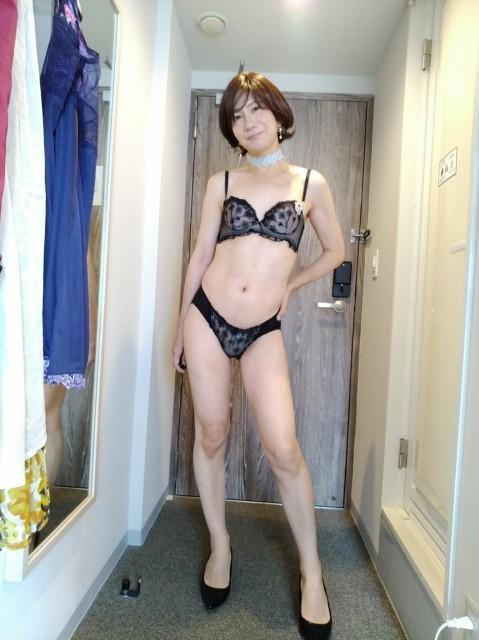 f:id:hikarireinagatsuki:20201022235045j:image