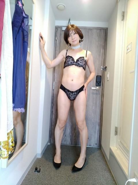 f:id:hikarireinagatsuki:20201022235114j:image