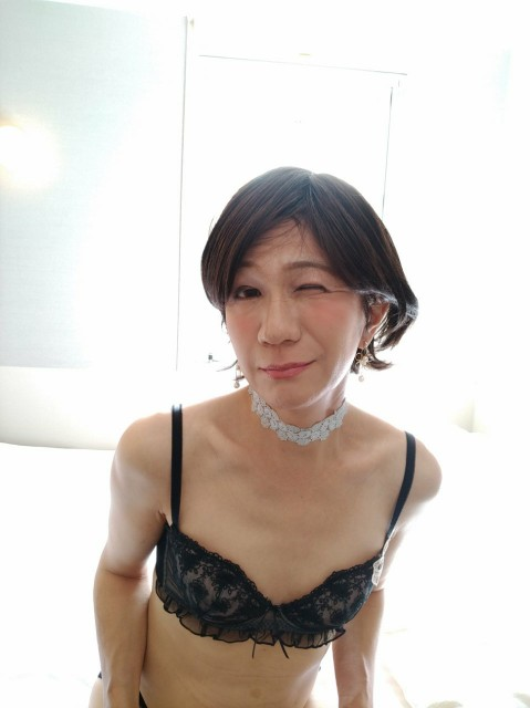 f:id:hikarireinagatsuki:20201022235153j:image