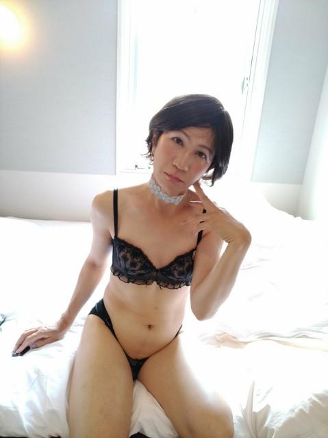 f:id:hikarireinagatsuki:20201022235254j:image