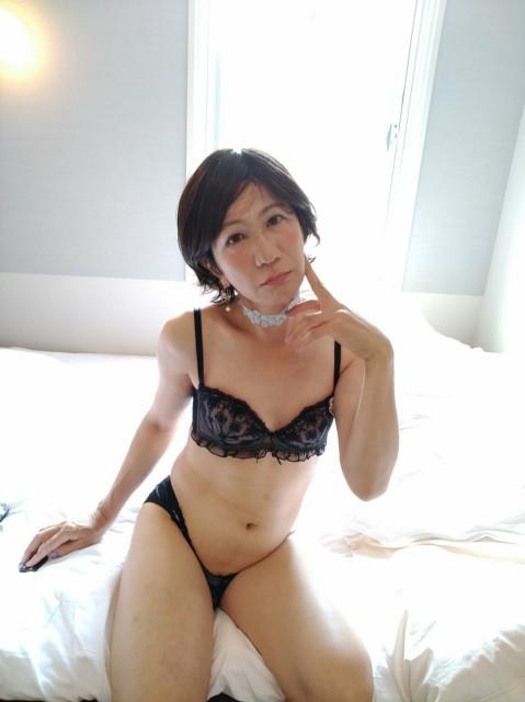 f:id:hikarireinagatsuki:20201023120744j:image