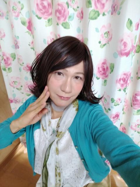 f:id:hikarireinagatsuki:20201027081714j:image