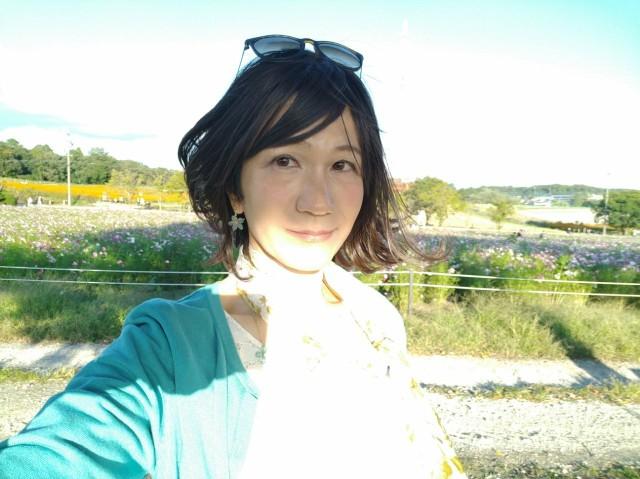 f:id:hikarireinagatsuki:20201027082552j:image