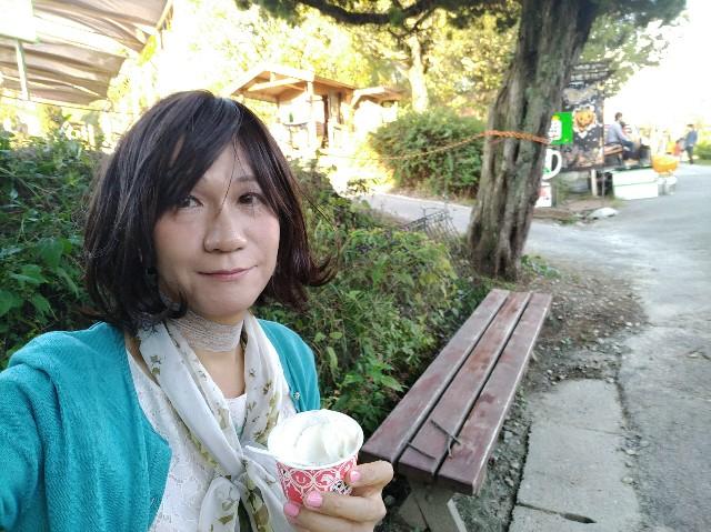 f:id:hikarireinagatsuki:20201027131325j:image