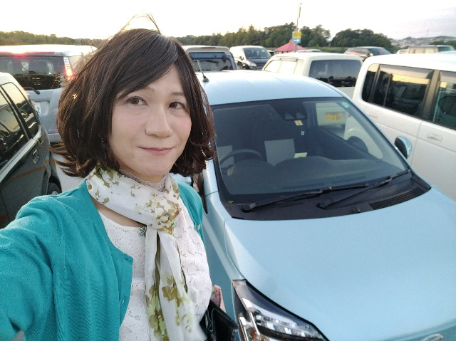 f:id:hikarireinagatsuki:20201027132058j:image