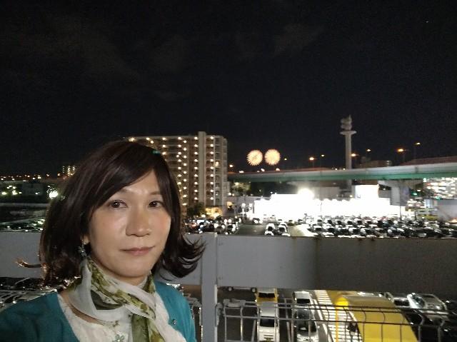 f:id:hikarireinagatsuki:20201027132201j:image