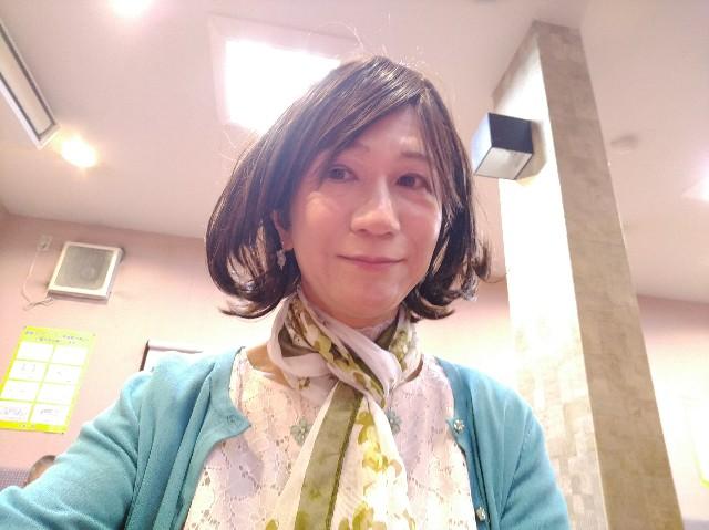 f:id:hikarireinagatsuki:20201027132214j:image