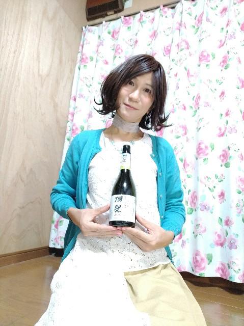 f:id:hikarireinagatsuki:20201027132316j:image