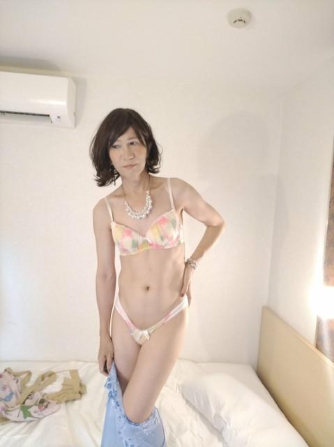 f:id:hikarireinagatsuki:20201101102126j:image