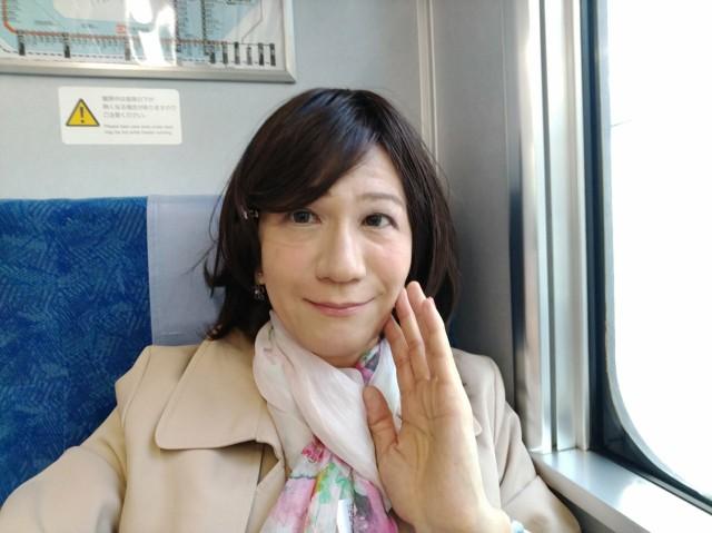 f:id:hikarireinagatsuki:20201103111802j:image