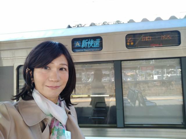 f:id:hikarireinagatsuki:20201103111822j:image