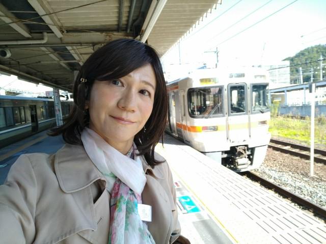 f:id:hikarireinagatsuki:20201103111844j:image