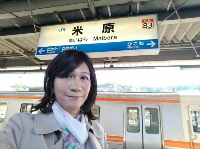 f:id:hikarireinagatsuki:20201103111905j:image