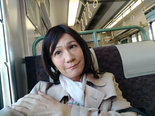 f:id:hikarireinagatsuki:20201103111945j:image