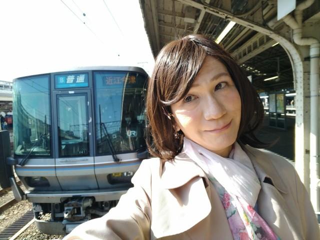 f:id:hikarireinagatsuki:20201103112010j:image
