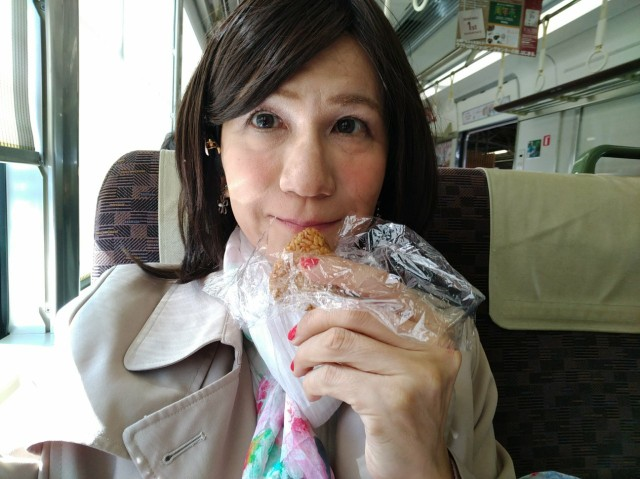 f:id:hikarireinagatsuki:20201103112059j:image
