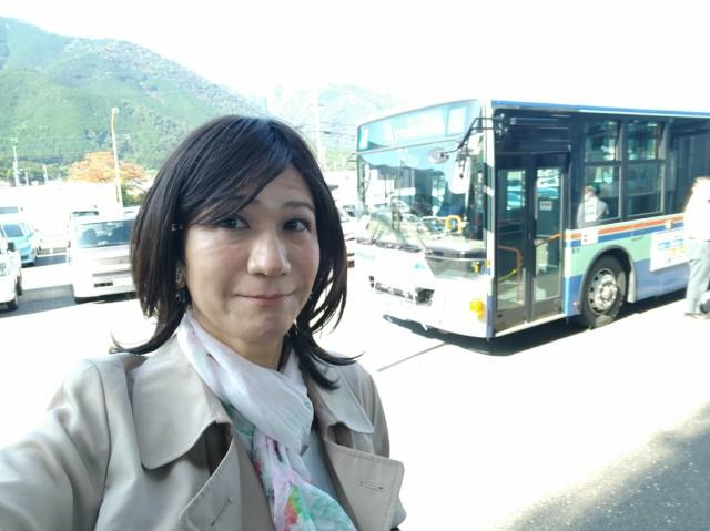 f:id:hikarireinagatsuki:20201103112126j:image