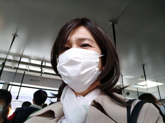 f:id:hikarireinagatsuki:20201103112149j:image