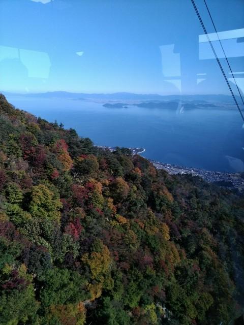 f:id:hikarireinagatsuki:20201103112241j:image