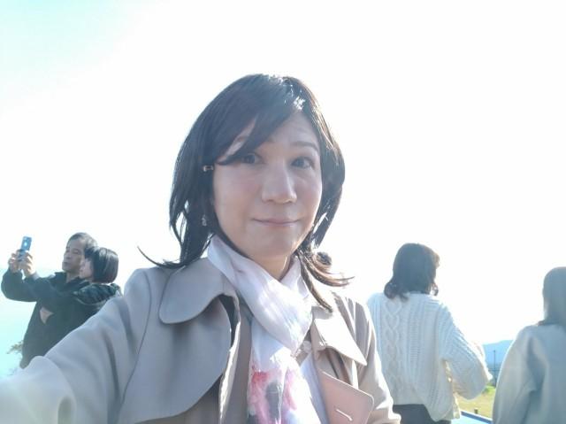 f:id:hikarireinagatsuki:20201103112354j:image