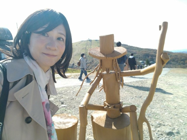 f:id:hikarireinagatsuki:20201103112444j:image