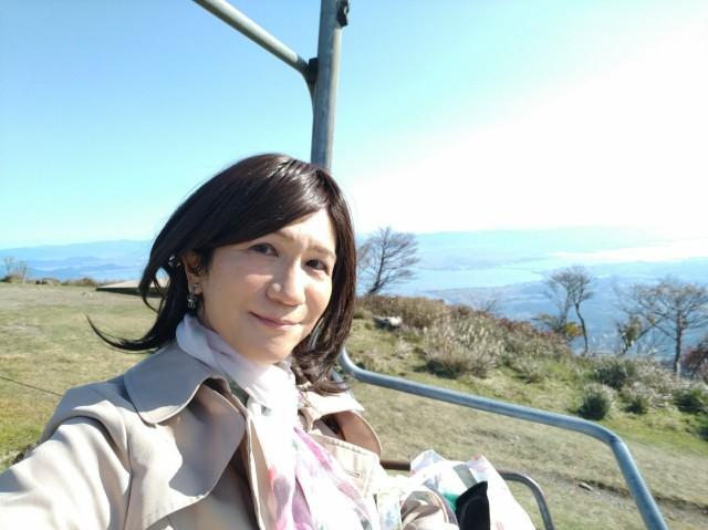 f:id:hikarireinagatsuki:20201103112636j:image