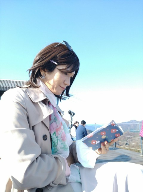 f:id:hikarireinagatsuki:20201103113000j:image