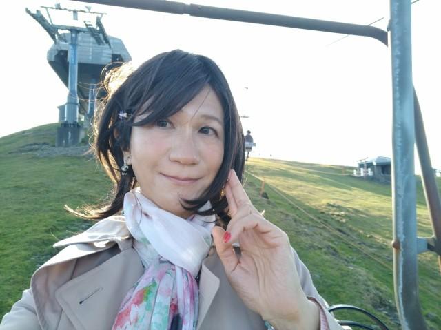 f:id:hikarireinagatsuki:20201103113155j:image
