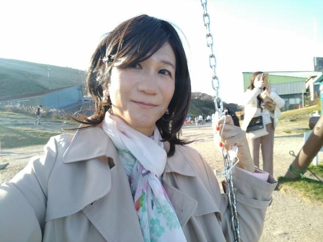 f:id:hikarireinagatsuki:20201103113239j:image